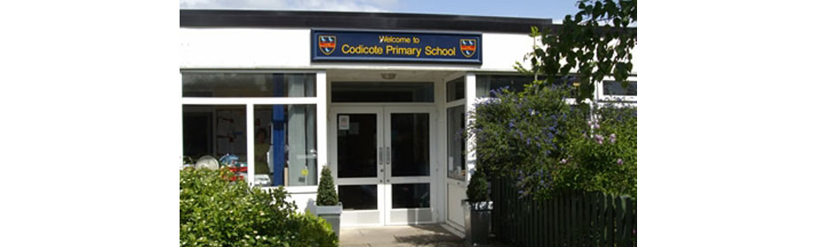 Codicote Primary School