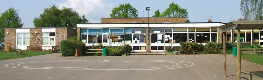 Highbury Infant and Nursery School