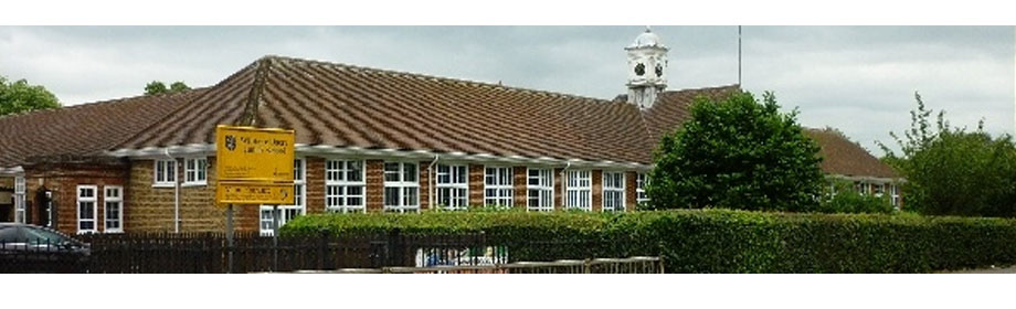 Wilshere-Dacre Junior School