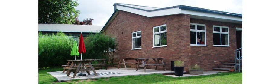 Wymondley JMI School